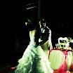 Δείτε φωτογραφίες από το γάμο Παναγιώτη και Ειρήνης Αντωνίου