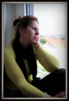MaribelFlores (autora del Blog)