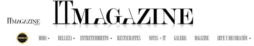 www.itmagazine.com.mx