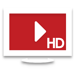 Flipps HD - Movies, Music & TV v5.6.8