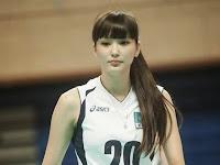 Ternyata Sabina Altynbekova Adalah Seorang Muslim dan Masih Jomblo