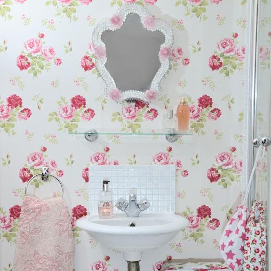 Casinha colorida dicas de lojas de decora o para uma for Cath kidston style bedroom ideas
