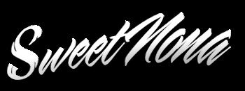 sweet n♥na (◕‿◕✿)