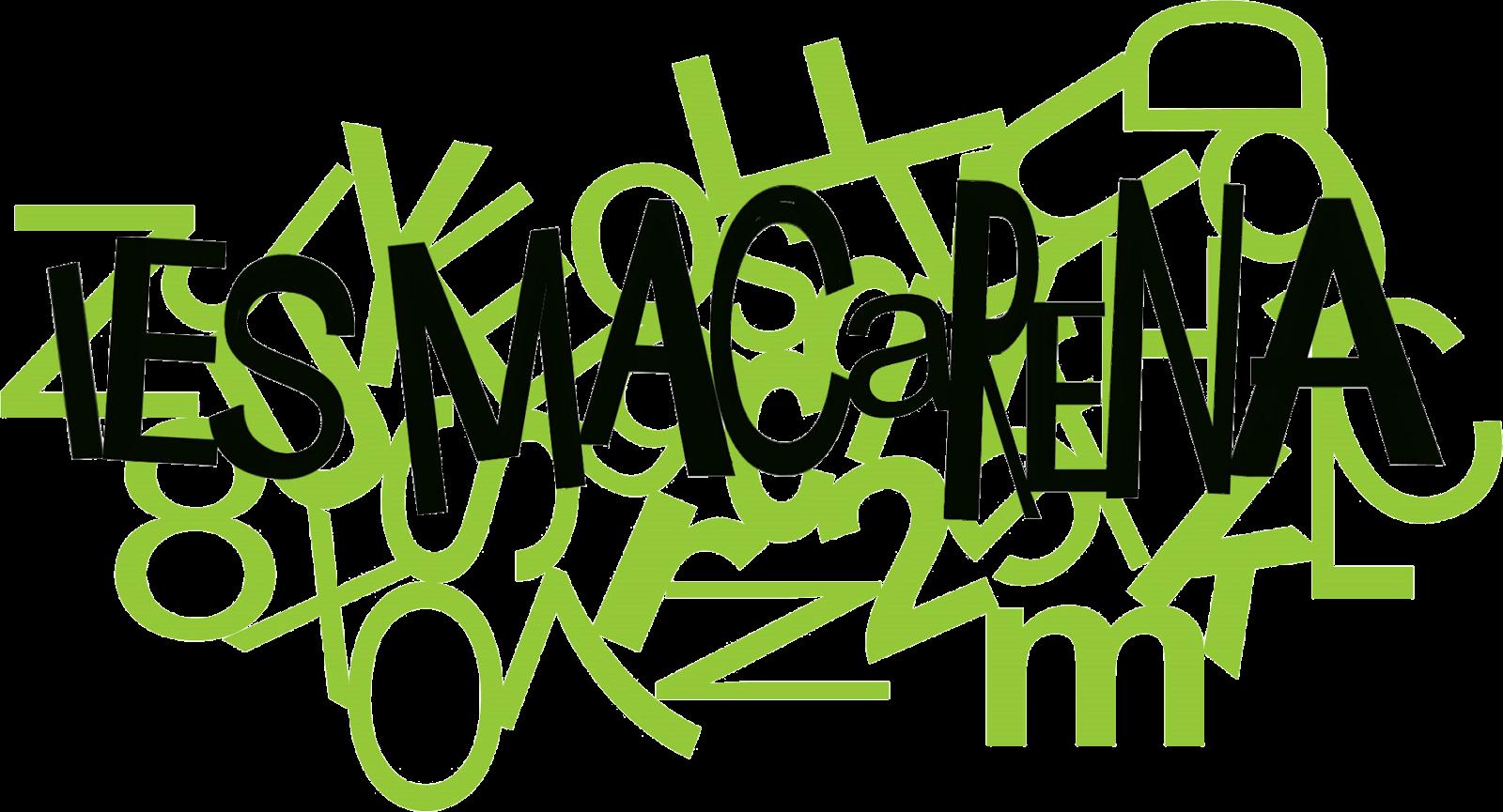 I.E.S.  Macarena