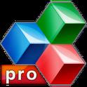 OfficeSuite Pro 6 + (PDF & HD) 6.1.883 Apk