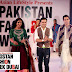Saim Ali Collection at Pakstan Fashion Week Dubai | Saim Ali Showcased Formal Collection at PFW Dubai'14