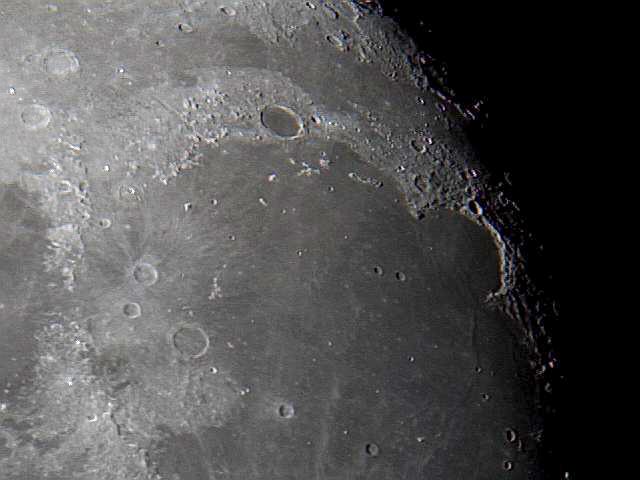 Fotos de la Lluna