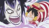 Assistir - One Piece 597 - Online