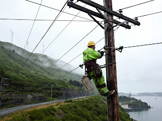 KEA, Kodiak, Alaska, renewable, energy, electricity