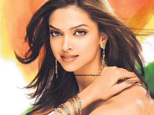 جميلات بوليود الهند  Deepika+Paduko+%252810%2529