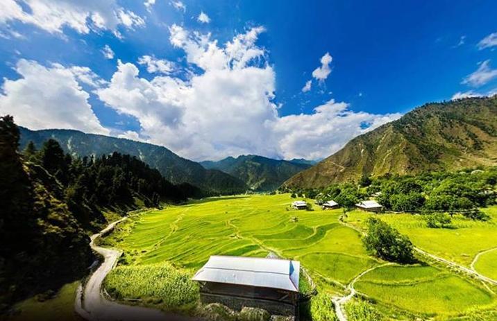 Worlds Beauty Visit Beautiful Places Of Pakistan Like Skardu Gilgit Sawat Naran Kagaan