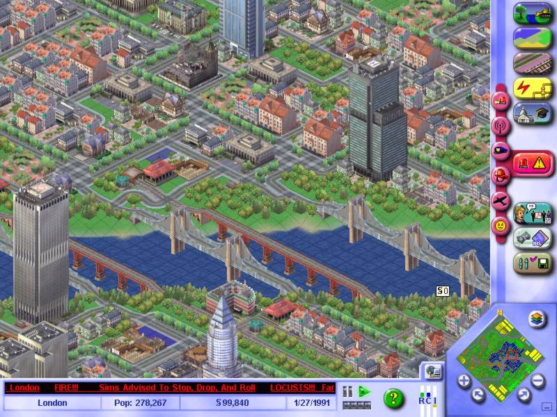 how to download simcity on pc