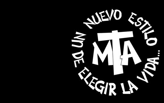 MTA Mexico