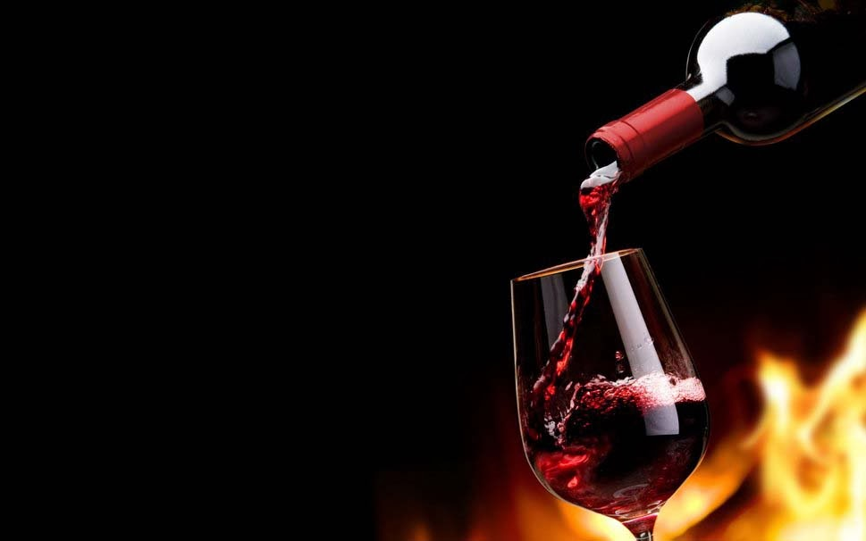 a-glass-with-red-wine-picture