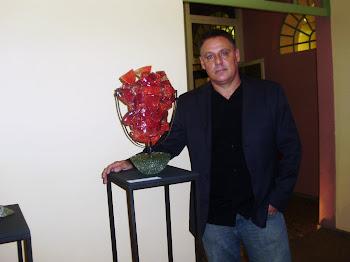 Exposição ABAVI