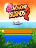 Diamond-Islands-2