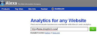 Alexa Analytics