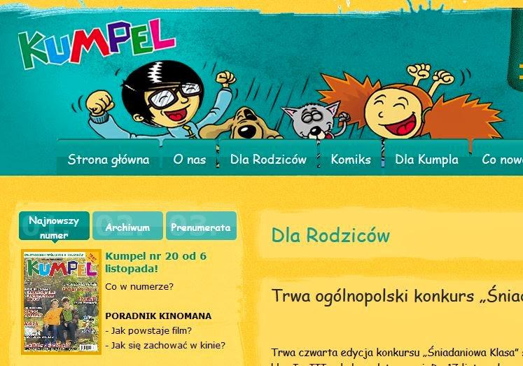 http://www.kumpel.com.pl/index/strona/url/185-Dla%20Rodzic%C3%B3w