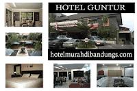<b>guntur-hotel</b>