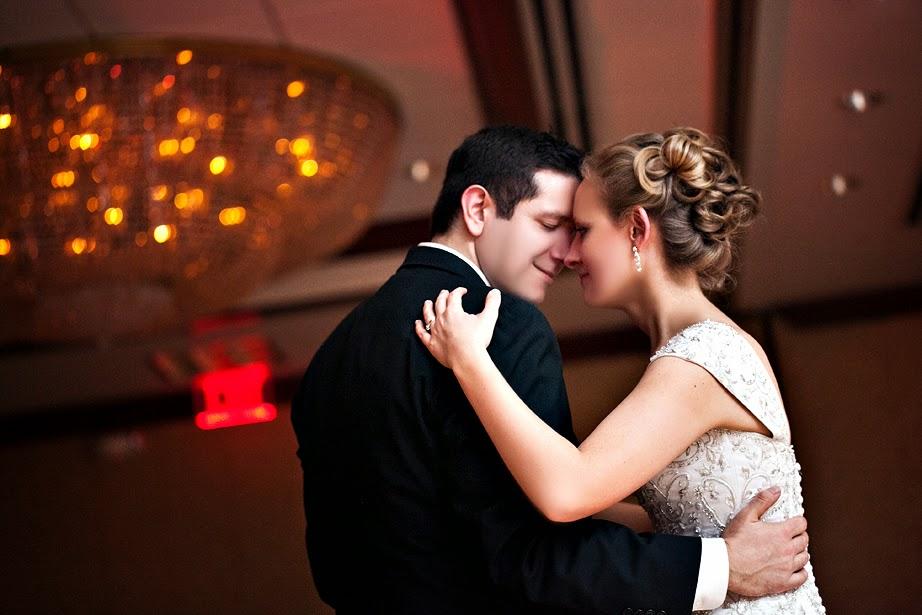 First Dance Wedding Songs 2015