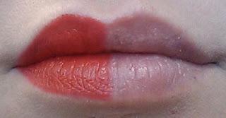 Wet n Wild Megalast Matte Lipstick - Red Velvet 910D