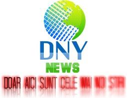 Logo-ul blogului