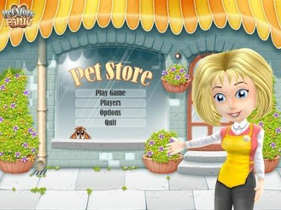 pet store panic final mediafire download