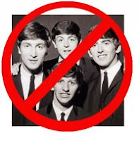 BEATLES NO