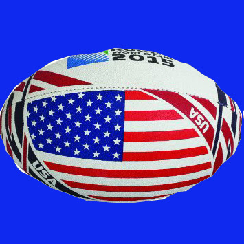 usa rugby world cup 2015 schedule and fixtures