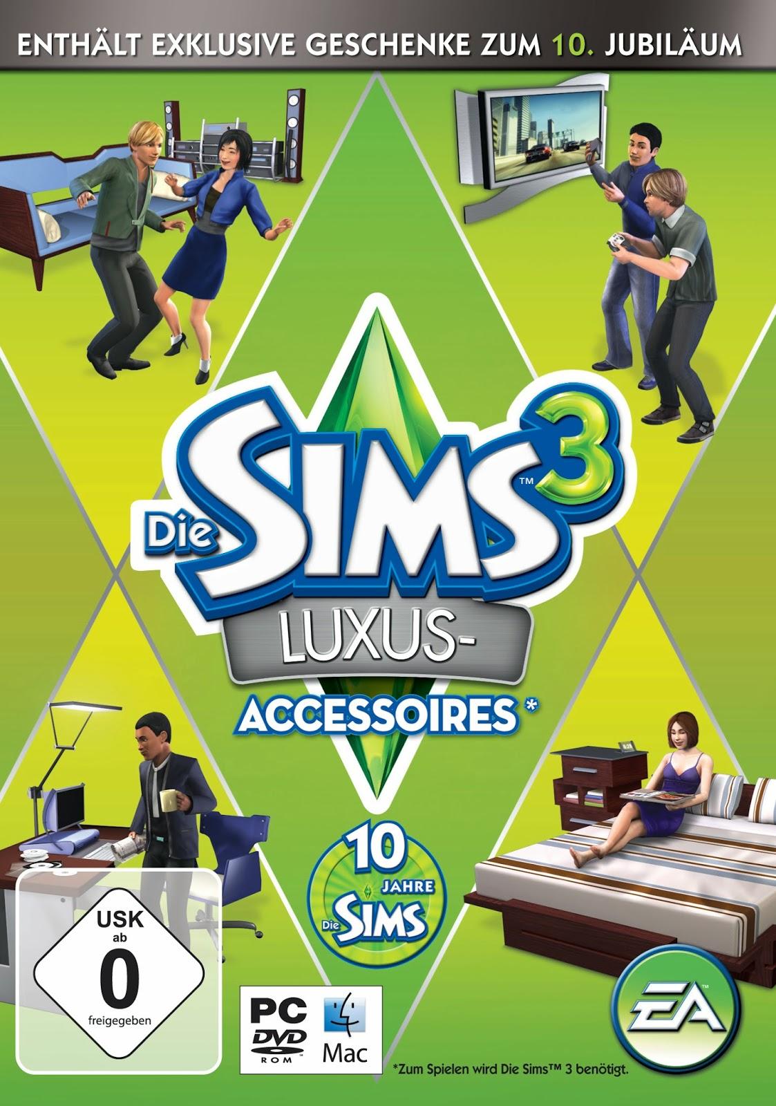 http://www.amazon.de/Die-Sims-Luxus-Accessoires-Online/dp/B007LTOVYY/ref=sr_1_2?ie=UTF8&qid=1405947020&sr=8-2&keywords=Die+Sims+3+-+Luxus-Accessoires