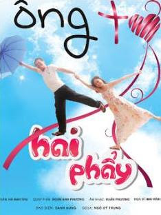Phim Ông Tơ Hai Phẩy-Đang cập nhật