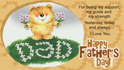 facebook cover happy fathers day 2014 fathers day messages wishes