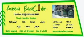 Academia EducaCister