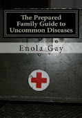 The Prepared Family Guide to Uncommon Diseases