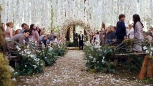 Casa de los Cullen - Página 10 Boda+edward+y+bella.+amanecer+%25287%2529