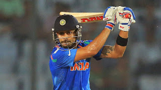 India vs West Indies t20 world cup Scorecard, Ind vs WI result,