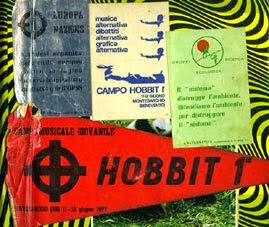 CAMPO HOBBIT 1
