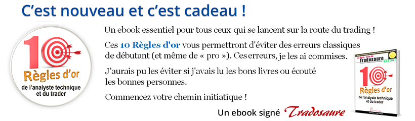 10-REGLES-TRADING-EBOOK-GRATUIT