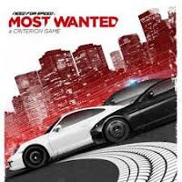 Need For Speed Most Wanted Apk + Data Offline