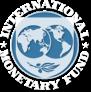Ελλάδα - οικονομική επικαιρότητα, ΔΝΤ, IMF, ΕΚΤ, Ευρωζώνη, ευρω, Ευρώπη, Eurogroup,