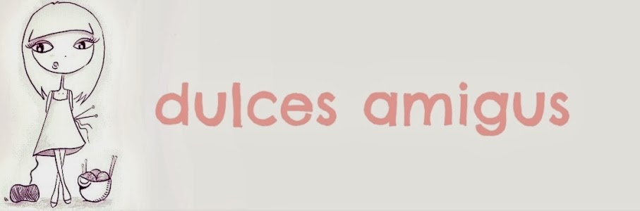DulcesAmigus