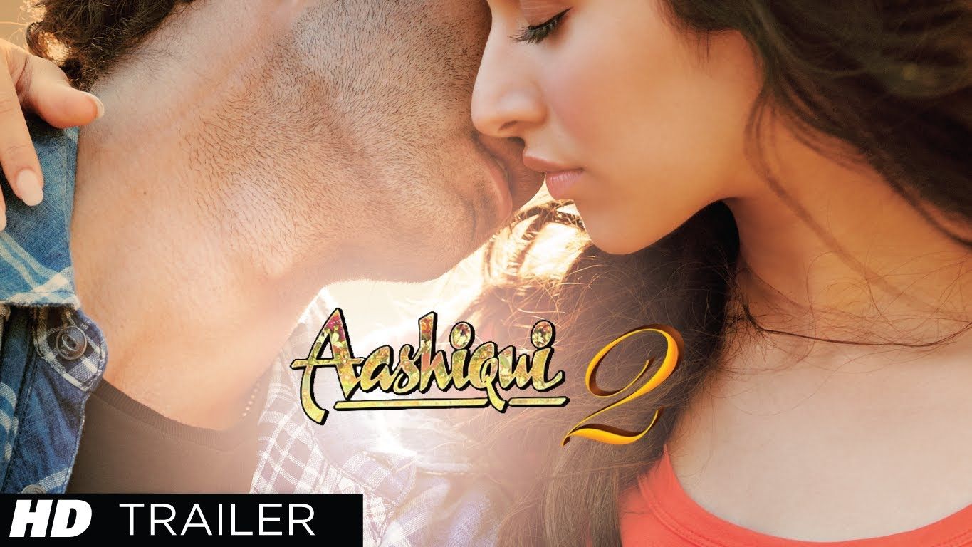 Mp3 Songs Of Aashiqui 2 Song Download Mp3 – Zona Hits