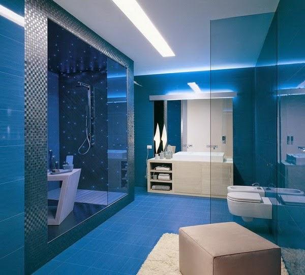 warna cat tembok kamar tidur minimalis inspirasi dekor rumah