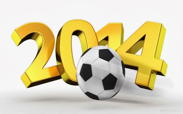 Frohes-neues-Jahr-2014