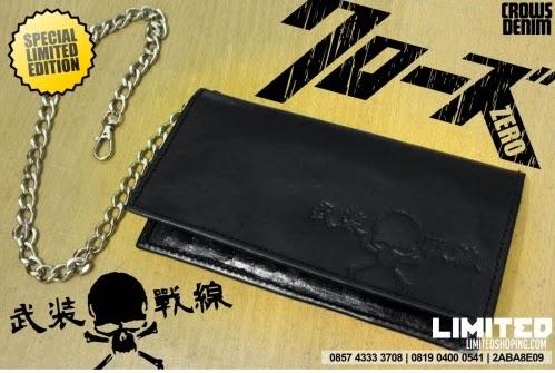 http://limitedshoping.com/TFOA_busoh-sensen-wallet_7th-generation