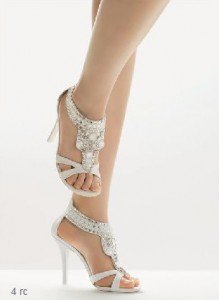 Lace Wedding Shoes South Africa