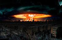 Sfarsitul lumii 21 decembrie 2012