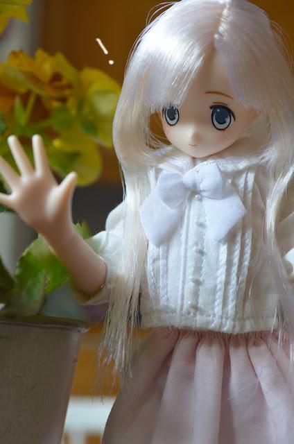 raili doll