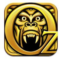 Temple Run: OZ v1.6.0 (Google Play)