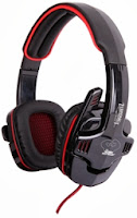 Zebronics unveils its first 7.1 surround sound gaming-multimedia headphone